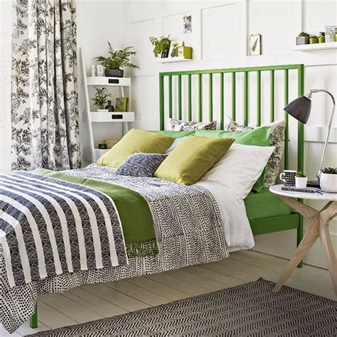 moss green bedroom modern charcoal and moss green bedroom housetohome co uk