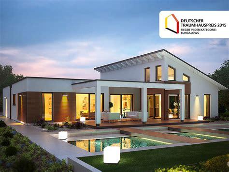 Holzhaus Fertighaus Preise by Fence House Design Holzhaus Fertighaus Preise