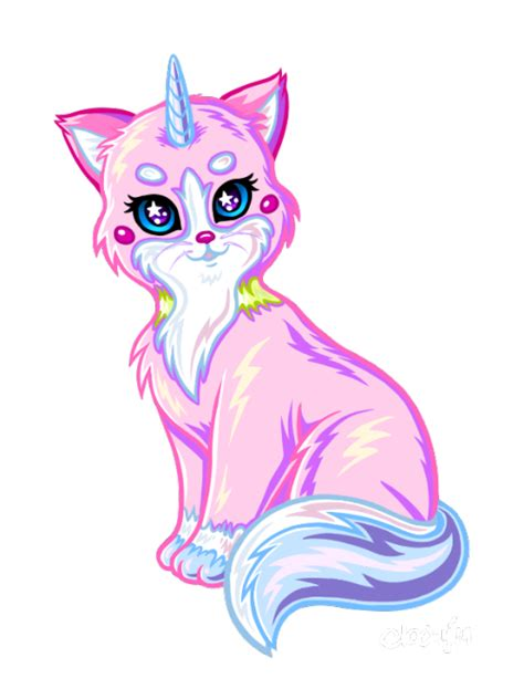 princess unikitty coloring pages unikitty