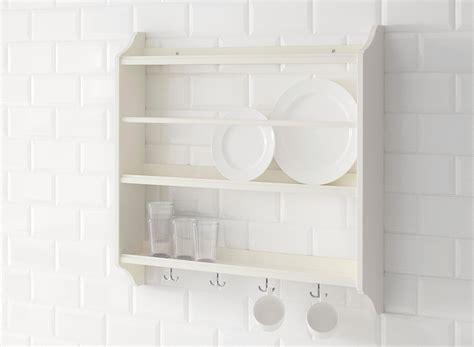 27 model rak piring minimalis terbaru 2018 dekor rumah