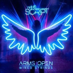download mp3 the script rain the script arms open wired strings 233 coute gratuite