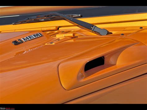 jeep vented hood hood vents do they work in lowering temperature team bhp