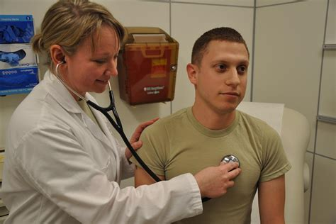 Doctorate In Security 2 by Transitional Health Care Programs T