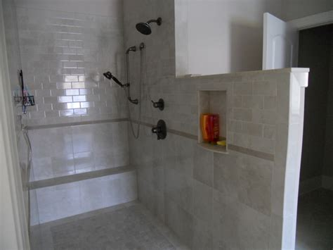 walk in shower bathroom 18 ideas of excellent walk in shower design