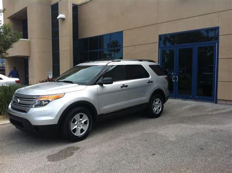 advantage ford of stuart 13 reviews car dealers 4000