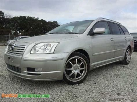 toyota avensis used cars for sale toyota avensis used cars for sale 28 images used