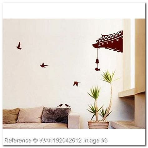wholesale distributors home decor wholesale home decor wholesalers wholesale products
