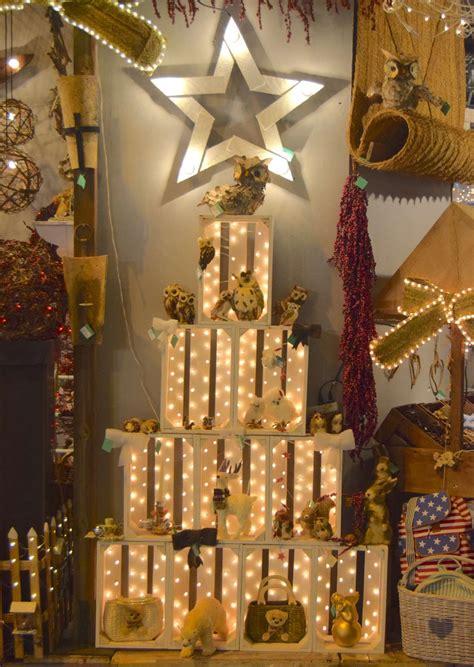 10 225 rboles de navidad originales para inspirarte de intergift