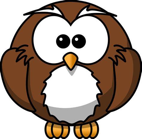 owl clipart owl clip