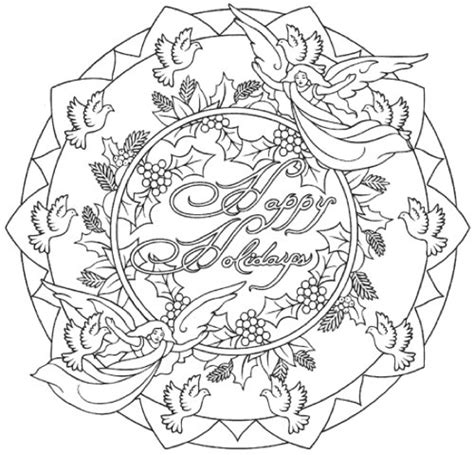 mandala coloring book buy 22 coloring books to set the mood