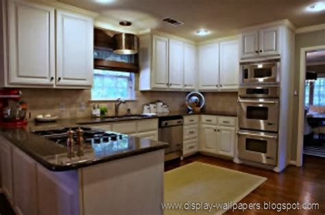 c kitchen ideas wallpapers c shaped kitchen designs photo gallery