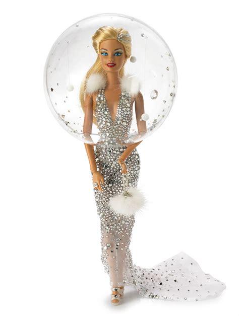 jones design doll barbie isn t just a doll design limited edition