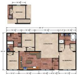 Floor Plans And Prices Modular Home Pricing And Plans 171 Unique House Plans