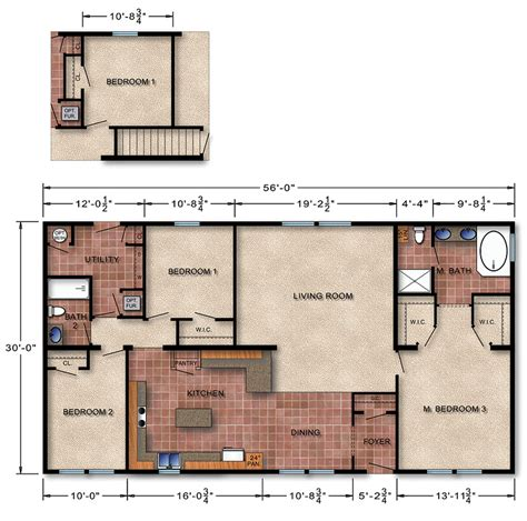 modular floor plans and prices modular homes floor plans and prices find house plans