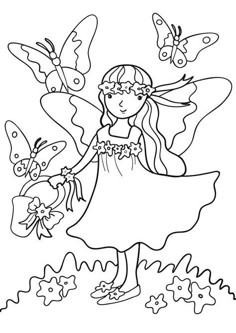 boyama oyunlar haberlercom kız 231 ocuk boyama sayfası oyunları oyun oyna en kral