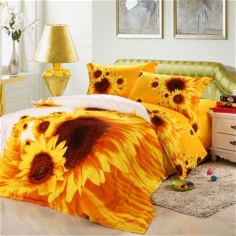 sunflower themed bedroom 17 best images about sunflower decor on pinterest