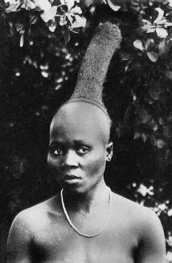 19th Century Hairstyles by Zulu Hats Newhairstylesformen2014