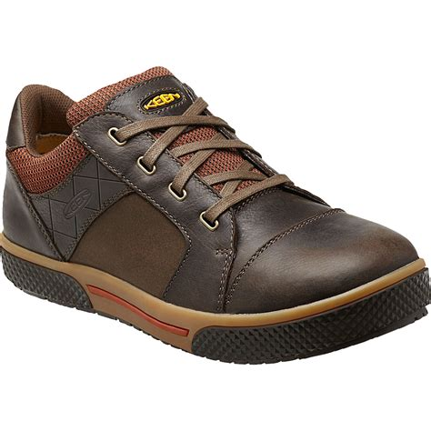 shoes for keen s destin low shoes