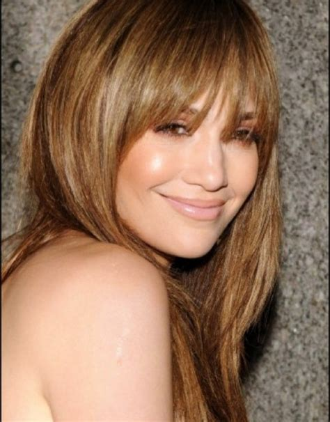 bangs styles names haircuts for long hair oval face with names haircuts