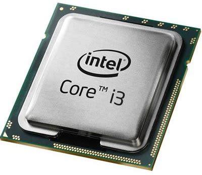 Processor Intel I3 4130 Tray 2 9ghz 3mb Socket 1150 Fan intel i3 4130t tray alternatieven tweakers