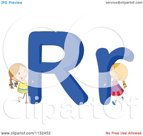 Free Illustration R Letter Alphabet Alphabetically of alphabet and letters r royalty free