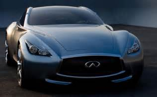 2015 infiniti q60 coupe   viewing gallery