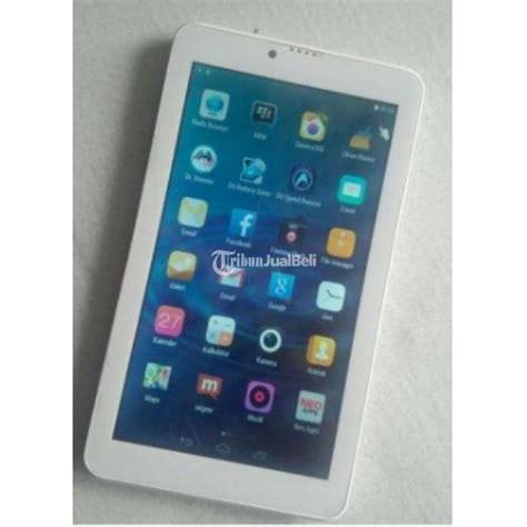 Tablet Murah Bisa Telepon tablet mito type t66 kitkat seken murah bisa 2 kartu normal istimewa bandung dijual tribun