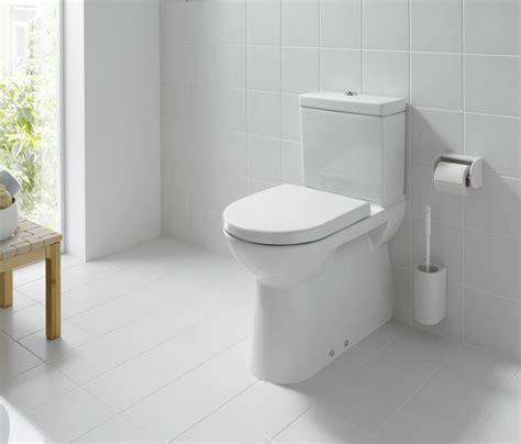 laufen wc laufen pro wc bidet by laufen laufen pro wall hung