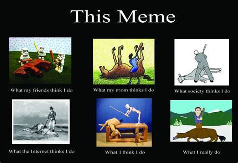 Soon Horse Meme - dead horse meme