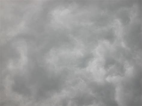 gray gray and gray image after textures elements clouds grey gray texture