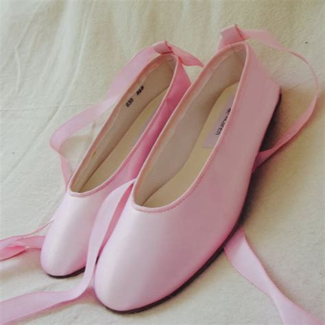 Wedding Shoes Dyed by Bridal Wedding Shoes Custom Dyed Ballerina Flat Choose