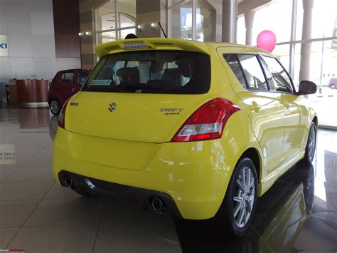 Suzuki Sx4 Uae Maruti S Plans Upgraded Sx4 Crossover And An