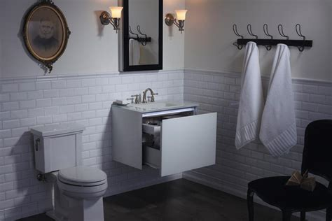 timeless bathroom ideas 80 pictures for inspiration and ideas for your bathroom remodel jimhicks com