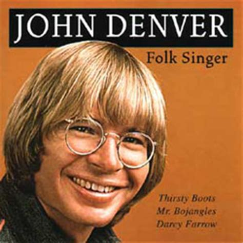 haircut denver west john denver interviews articles and reviews from rock s