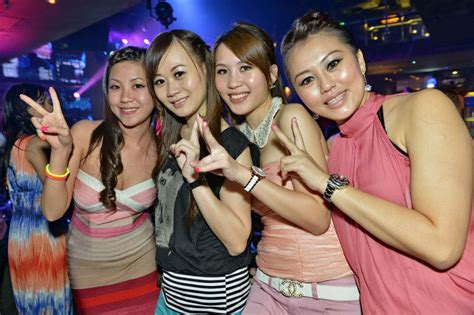 related keywords amp suggestions for kuala lumpur nightlife