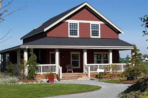 Manufactured Homes Washington by Modular Home Wa Modular Homes