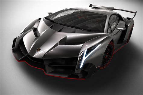 Car Images Lamborghini 2013 Lamborghini Veneno Supercar Mikeshouts