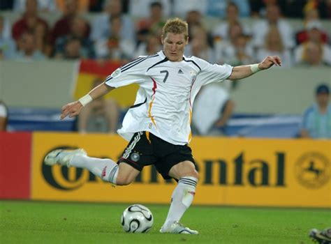 favourite kit germany  world cup kit  ate