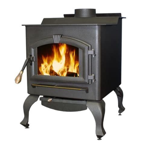 fireplaceinsert us stove wood stove 2015 magnolia