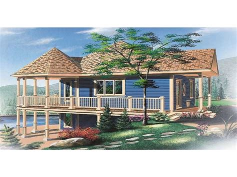 beach cottage home plans beach house plans on pilings beach house plans on pilings