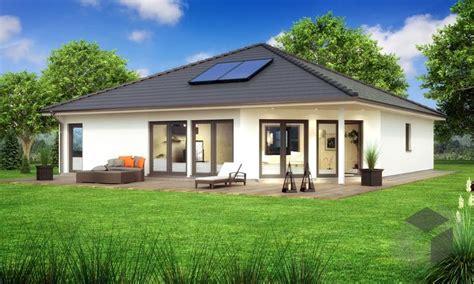 scanhaus bungalow die besten 25 scanhaus ideen auf bungalow
