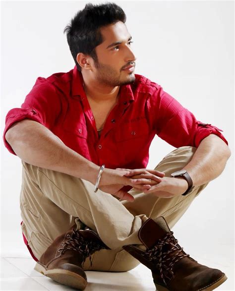 jassi gil hear stayle jassi gill nice sitting style desicomments com