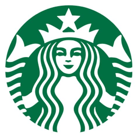 Starbucks Gift Card Customer Service Phone Number - 50 starbucks gift card earl smith strand