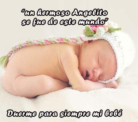 imagenes de luto por una bebe frases de luto para bebe imagenes de luto