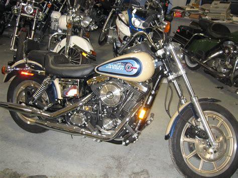 Daytona Harley Black page 4 new or used harley davidson motorcycles for sale harley davidson