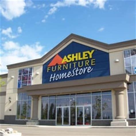 ashley homestore furniture stores brandon mb yelp