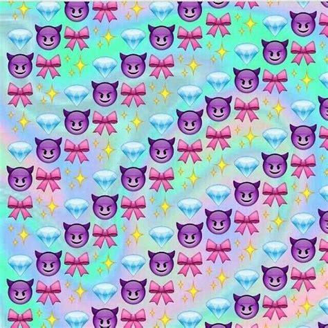 emoji pig wallpaper 66 best images about emoji wallpapers on pinterest pig