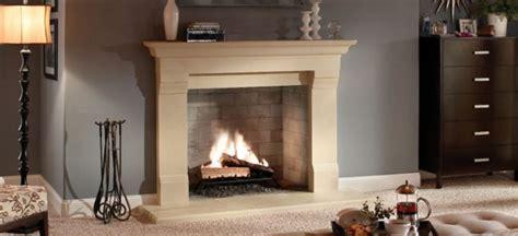 eldorado fireplace surrounds eldorado fireplace surrounds reading rock