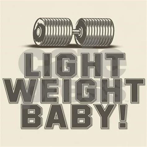 light weight baby ash grey t shirt by getbig