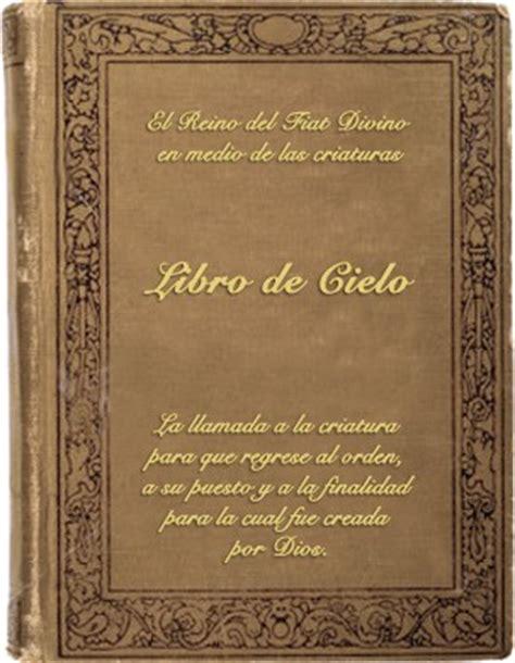 libro esos cielos libros en pdf del padre pablo mart 237 n sanguiao regreso a casa